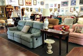 Used Furniture Stores Near Columbia Sc Brownstone High End
