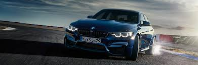2018 bmw ordering guide.  2018 delivering a sprint from 0 to 100 kmh in just 43 seconds when paired  sixspeed manual transmission however with the sevenspeed dualclutch in 2018 bmw ordering guide