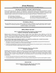 Cover Letter Upload Format Medical Scribe Cover Letter Template Dldownload