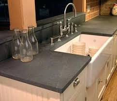 soapstone s vs granite for countertops rochester mn custom versus