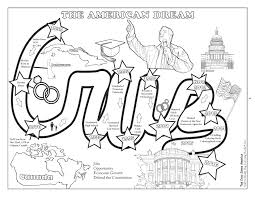 Really Big Coloring Books St Louis L L