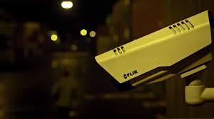 Flir Raven Design Tool Security Flir Systems