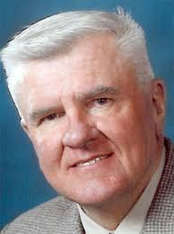 Obit: Richard Ernest 'Rich' Betz | Obituaries | eastoregonian.com