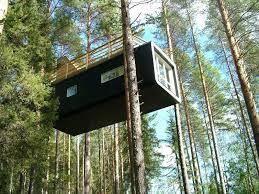 Small tree house blueprints Amazing Back To Top Small Tree House Build Blue Forest Back To Top Small Tree House Build Estellemco