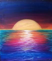 facebook twitter google stumbleuponpainting art work is soothing and relaxing for a painter always