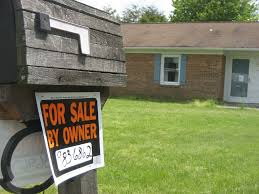 Home For Sale Owner For Sale By Owner Take Me Home Bend The Source Weekly