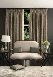 Types Of Curtains For Living Room Curtains At Lahood Window Furnishings Auckland