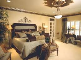 traditional master bedroom ideas. Master Bedroom Decor Traditional Decorating Ideas In Romantic . O
