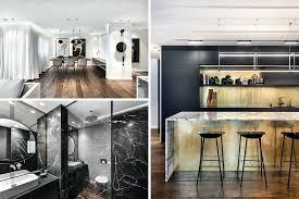 Interial Design Interior Design Schools In Pa Danielvieirame Impressive Interior Design Schools In Pa