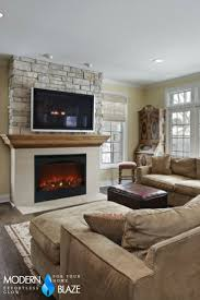 best 25 electric fireplaces clearance ideas on corner gas fireplace natural gas fireplace and small corner couch