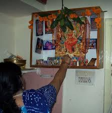 Small Picture Pooja Room Designs in Wood Pooja Room Pooja Ghar Pooja Room
