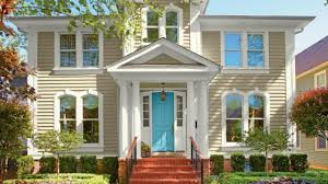 historic exterior paint colorsHistorical Exterior Paint Colors  Art of Graphics Online