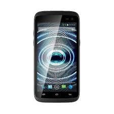 XOLO Q700 Club (Black, 8 GB)