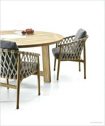 expandable round glass dining table table glass and wood dining