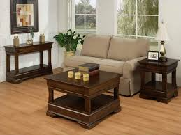 living room end table height - Putting Living Room End Tables Out ...