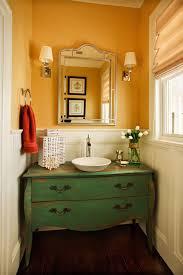 powder room furniture. powder room traditionalpowderroom furniture t