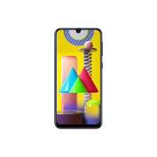 Samsung Galaxy F Series is Coming Soon ...