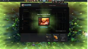 my theory why the arcana item is overpriced