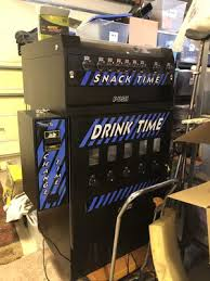 Vending Machines For Sale Phoenix Unique Candy Machine Vending Machine For Sale In Phoenix AZ OfferUp