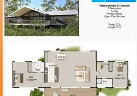 House Plans Split Level  PaleovelocomTop House Plans