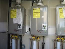 tankless hot water heater installation. Tankless Gas Water Heaters Intended Hot Heater Installation