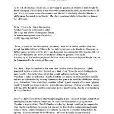 sample essay describe a person sample essay describe a person    drama essay page sample click the image to enlarge