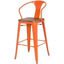 leather bar stool chairs affordable bar stools black bar chairs island counter stools