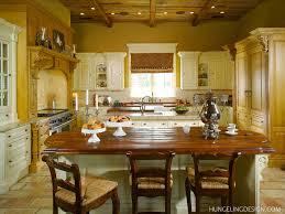 Luxury Kitchen Luxury Kitchen Designer Hungeling Design Clive Christian Dream