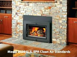 wood fireplace blower wood fireplace blower wood fireplace blower replacement wood fireplace blower system