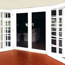 double door screen doors double door front doors exterior doors double front doors with screens double