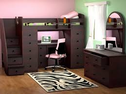 ikea space saving bedroom furniture. Perfect Ikea Perfect Space Saving Bedroom Furniture Ikea Inside R