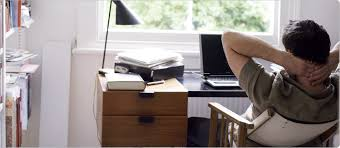 working for home office. Work From Home In Japan Working For Office C
