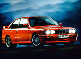 All BMW Models 91 bmw m3 : The Best BMW M3 Ever Is...