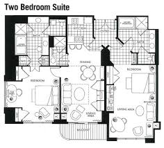 MGM Grand Las Vegas Hotel Floor Plan MGM Grand Detroit Floor Plan Mgm Grand Las Vegas Floor Plan