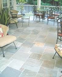 outdoor porch tile patio flooring tiles home design ideas and pictures within tile plans 0 outside outdoor porch tile outdoor patio stone tile flooring