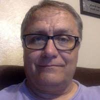 "2 ""Jay Rosener"" profiles   LinkedIn"