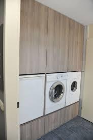 Lekbak Praxis Wasmachine Kast Kopen Awesome Wasmachine Ombouw