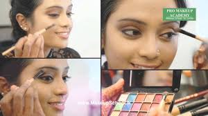 why personal makeup courses personal makeup courses in colombo sri lanka you