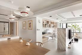 office nook ideas. Interesting Nook Modern Office Nook On Office Nook Ideas