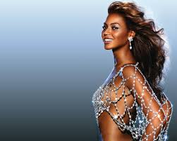 beyonce knowles full hd wallpapers beyonce knowles widescreen wallpapers