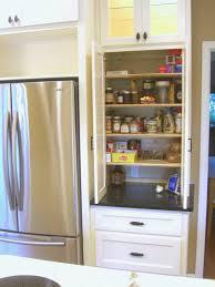 Lovely Kitchen Cabinet Doors Whatsthescience