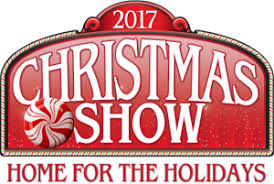 Christmas Show Home For The Holidays American Music Theatre