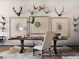 dining room home office. 98 Dining Room Home Office Desks Work Ideas Living Table Desk Elegant M