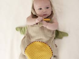 Captivating 0 3 Month Halloween Costumes: 0 3 Months Baby Bunting