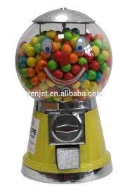 Bouncy Ball Vending Machine Enchanting Bouncy Ball Vending Machine Zj48 Buy Bouncy Ball Vending Machine
