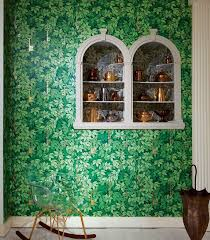 fornasetti ii chiavi segrete wallpaper cole son charming wallpaper office 2 modern