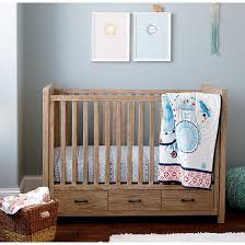 To celebrate your little one sleeping through the night, you could ...
