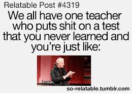 Teacher Quotes Funny Fascinating 48 Best Teacher Quotes Funny Memes That Memes And Memes