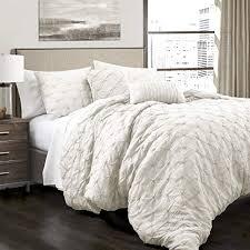Shabby Chic Bedding: Amazon.com