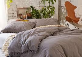 full size of duvet duvet covers amazing duvet bedding sets magical thinking pom fringe duvet